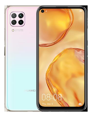 أفضل هاتف Huawei قائمة أسعار هواتف Huawei Huawei Saudi Arabia