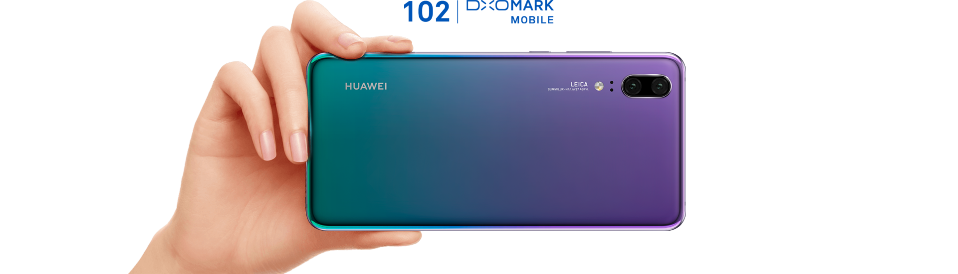 https://consumer.huawei.com/content/dam/huawei-cbg-site/common/mkt/pdp/phones/p20-update1/img/camera/dxo-model-p20-original.png