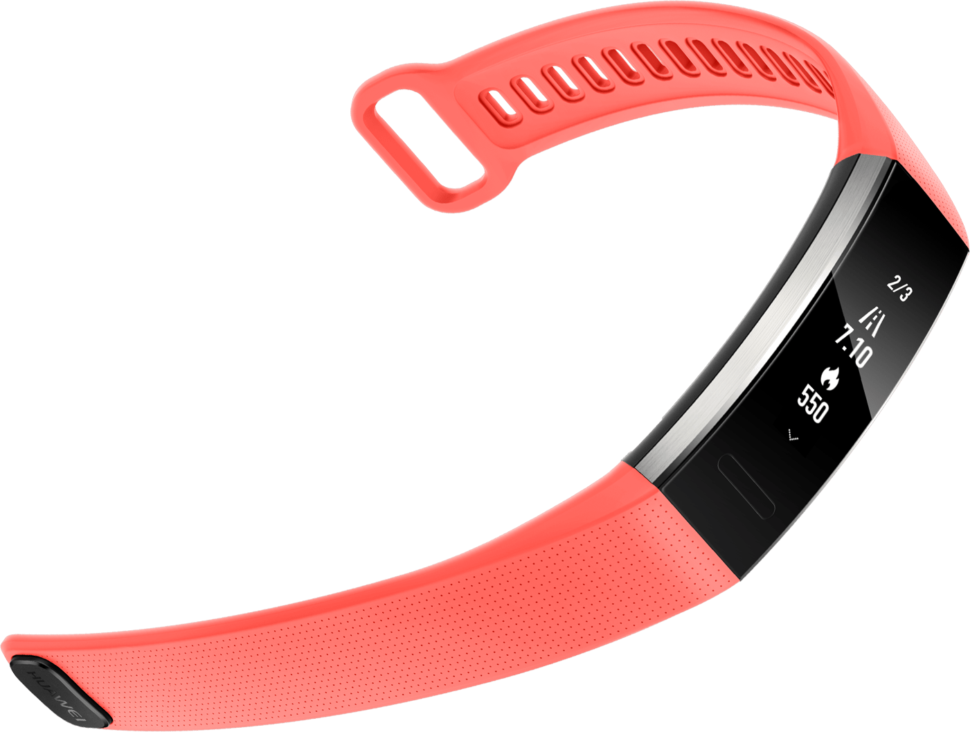HUAWEI Band 2 and Band 2 Pro | Wearables | HUAWEI Global
