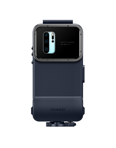Etui étanche pour HUAWEI P30 Pro | HUAWEI France