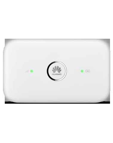 E5573C | Mobile Wifi | HUAWEI Zambia