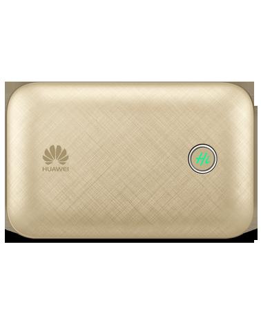 Mobile Broadband Huawei Global