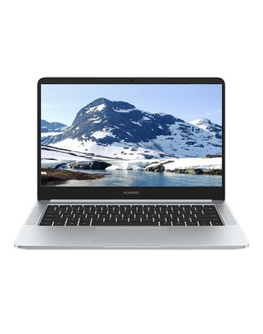 HUAWEI Laptop| HUAWEI Saudi Arabia