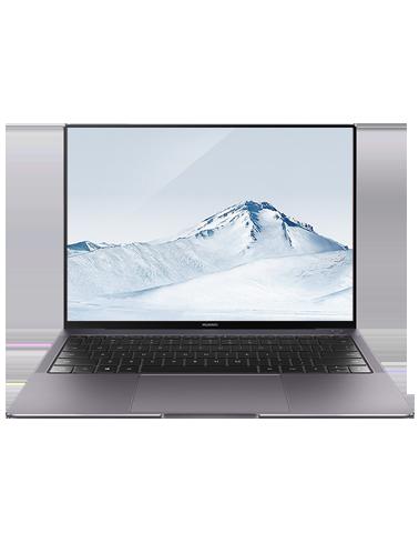 Laptop Pc Huawei Malaysia
