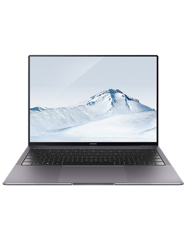 Laptops Pc Huawei Global