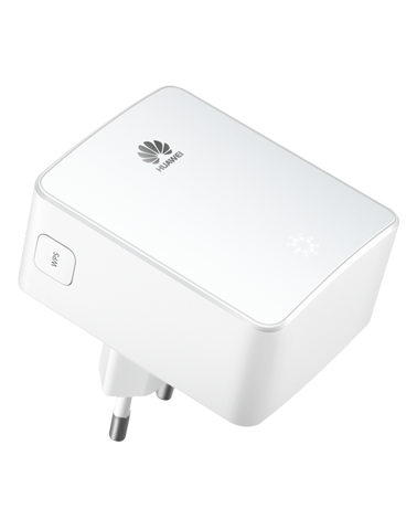 Smart Home | HUAWEI South Africa