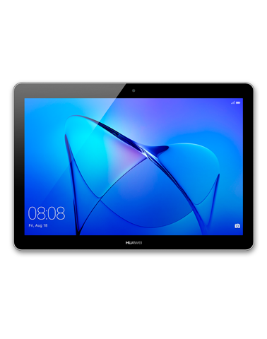 Huawei Mediapad T3 10 Wifi Space Gray