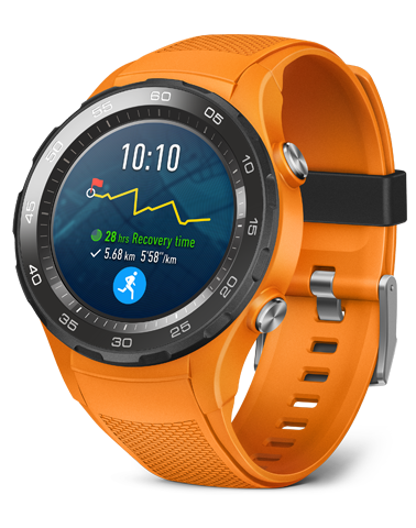 Smartwatch and Band | wearables | HUAWEI South Africa