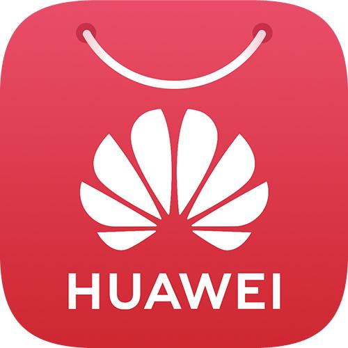 HUAWEI APPGallery   HUAWEI Global