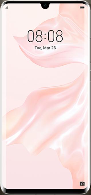 نظام emui 318x680-pink.png