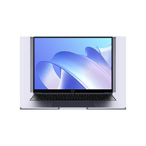 HUAWEI MateBook 14 2021