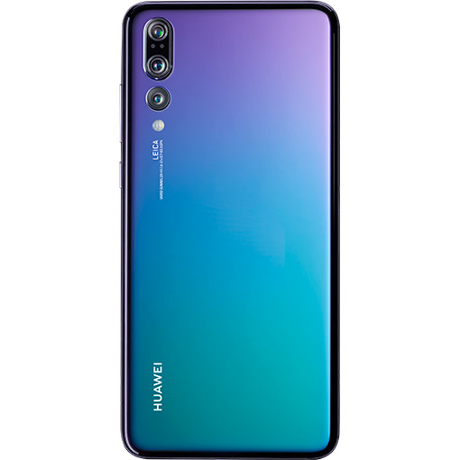 Huawei P20 Pro - Technical Specifications | Android Phone