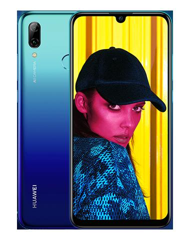 Huawei_Smart_2019_Aurora_Blue
