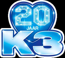 20jaarK3