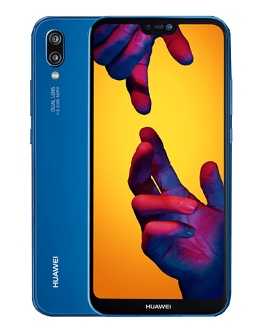 image phone