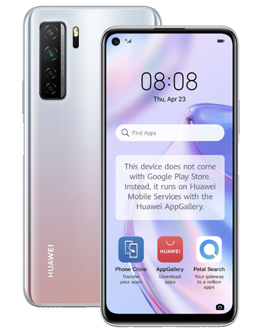 Know About the Huawei p30 Lite Cases