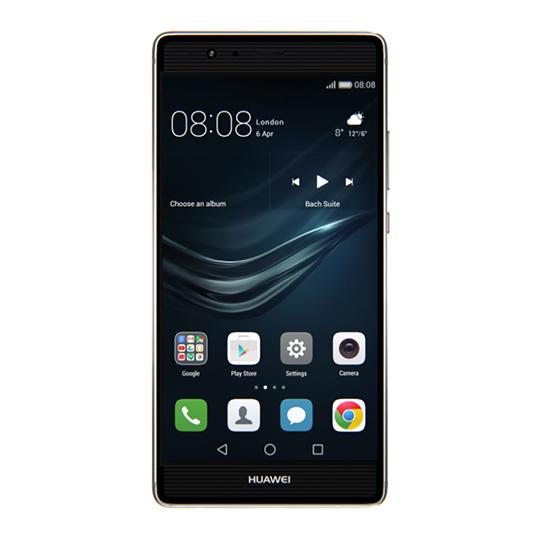 new product 37f83 42da1 HUAWEI P9 Plus Smartphone | Mobile Phones | HUAWEI UK